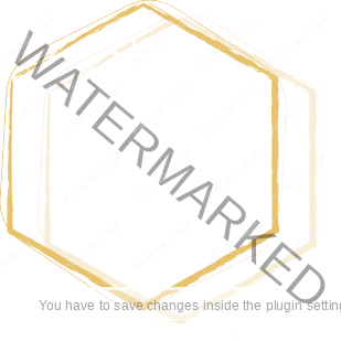 the-AJI-network-about-page