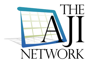 The Aji Network
